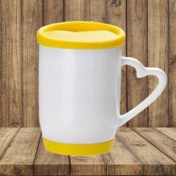 Mug Personalizado Tapa