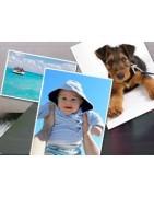 ᐈ Impresión de fotos en línea   MAGIPRINT MAGIFOTO